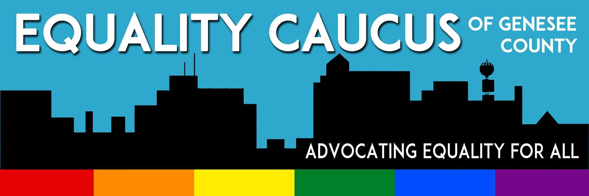 Equality Caucus of Genesee County
